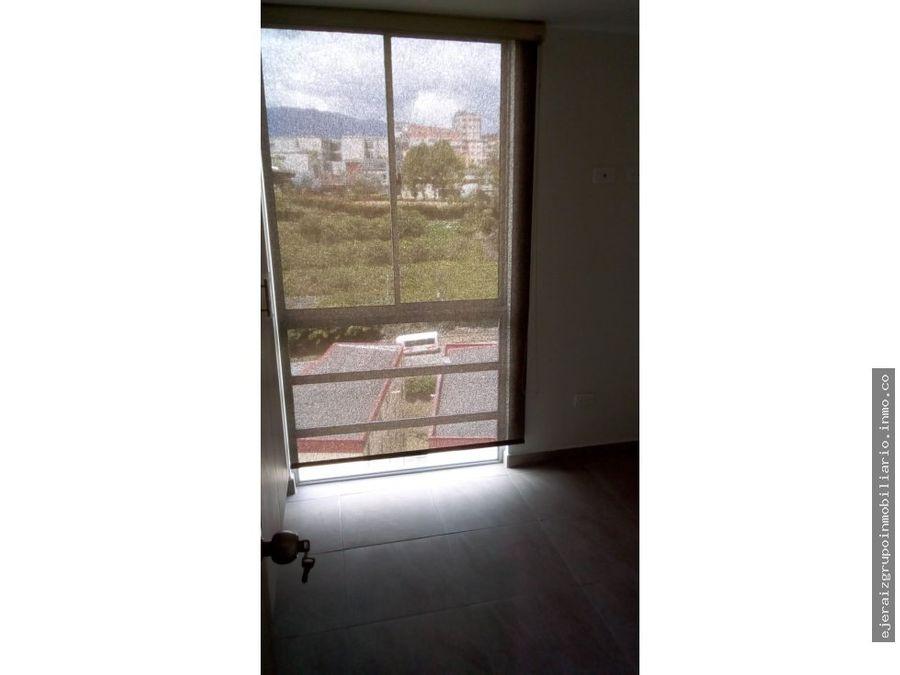 apartamento en arriendo avenida kevin angel