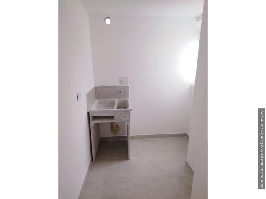 apartamento en venta versalles para estreanar