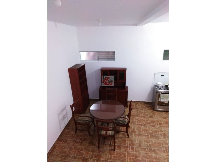 arrienda venta casa sector villa cafe la carola