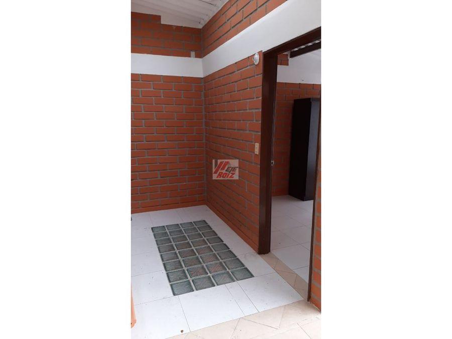 venta apartamento sector santagueda