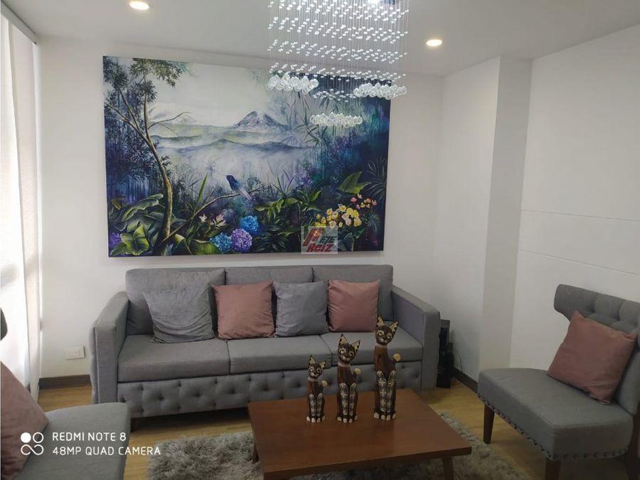 venta casa sector la florida