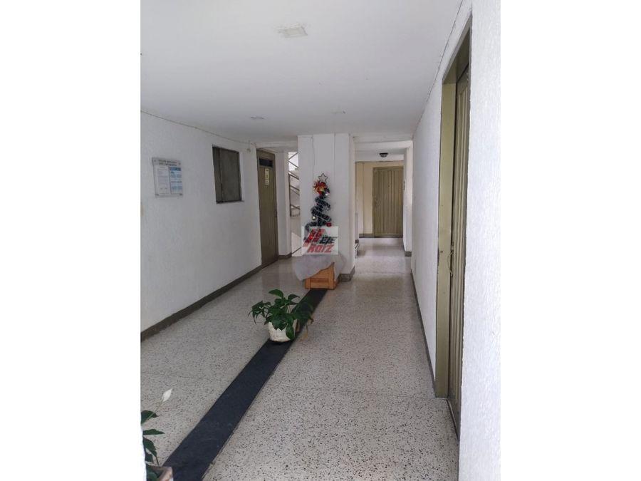 venta apartamento sector villapilar area 57 mtrs2