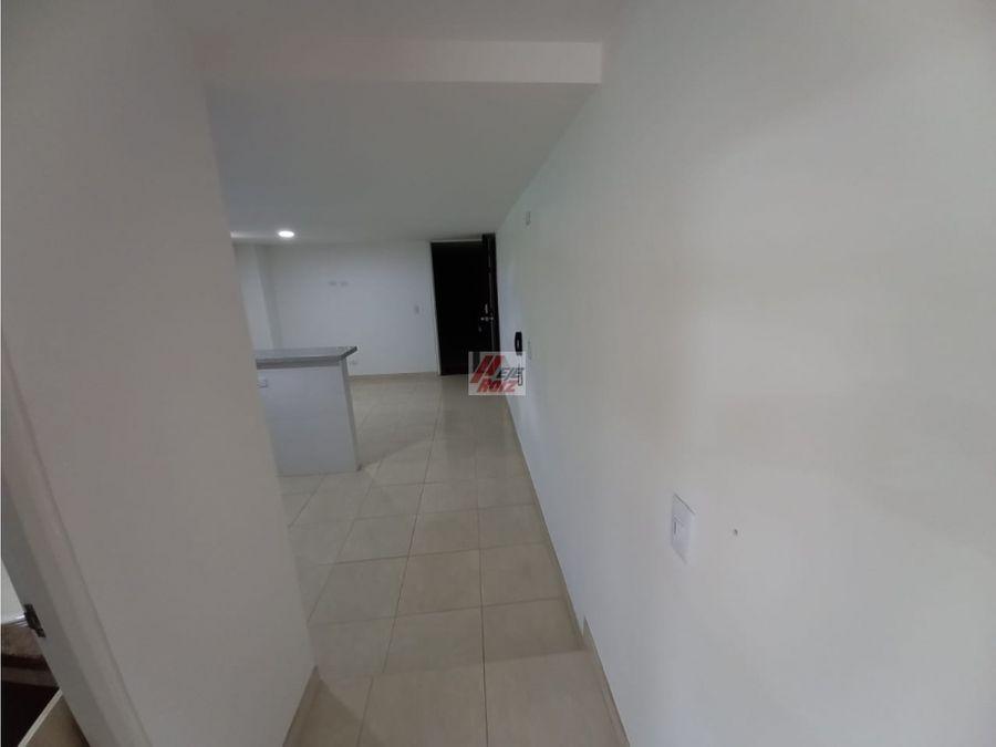 apartaestudio en venta alcazares 39 mtrs