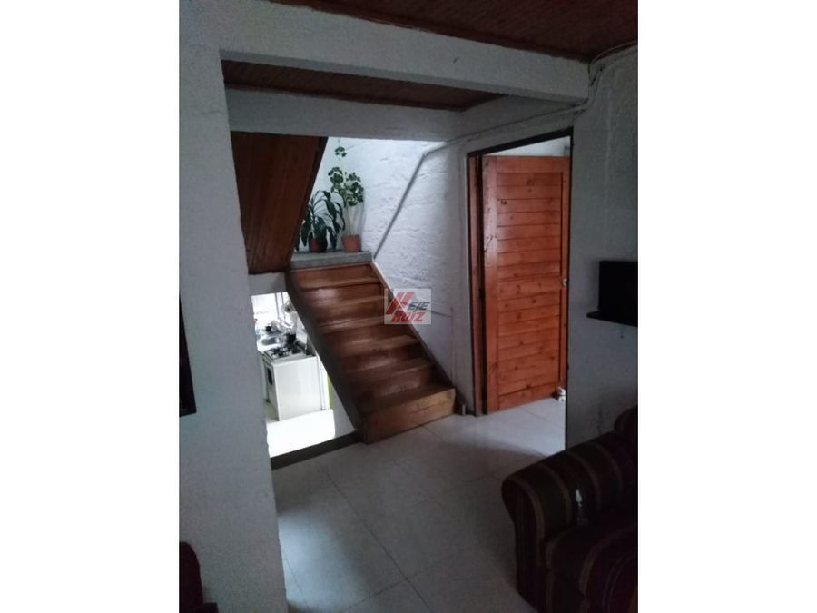 venta casa sector altos de capri