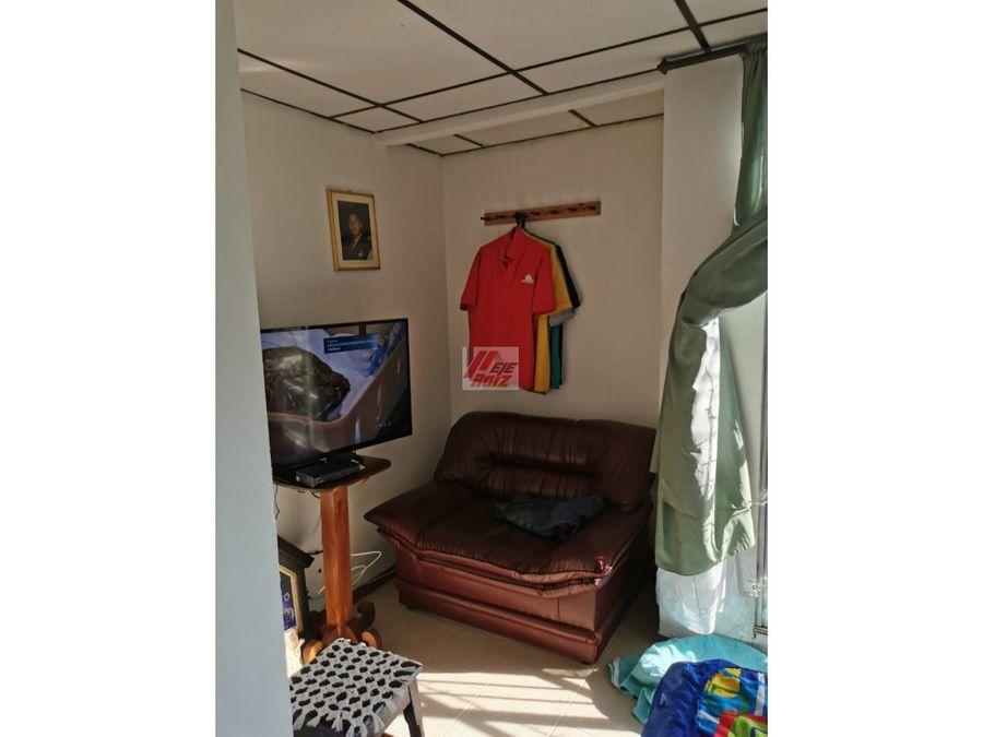 casa para la venta sector puertas del sol