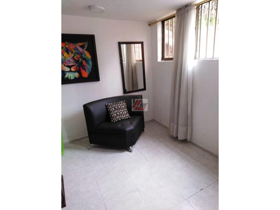 venta casa con renta sector la sultana area 140 mtr2