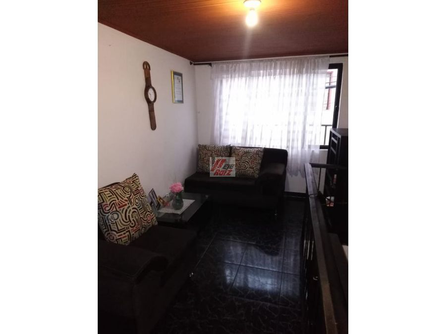 venta casa con renta sector el caribe area 162 mtrs 2