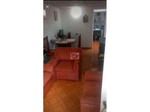 venta casa con renta sector la linda area 49 mtrs2 lote