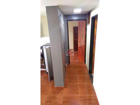 arrienda apartamento sector chipre area 38 mtrs2
