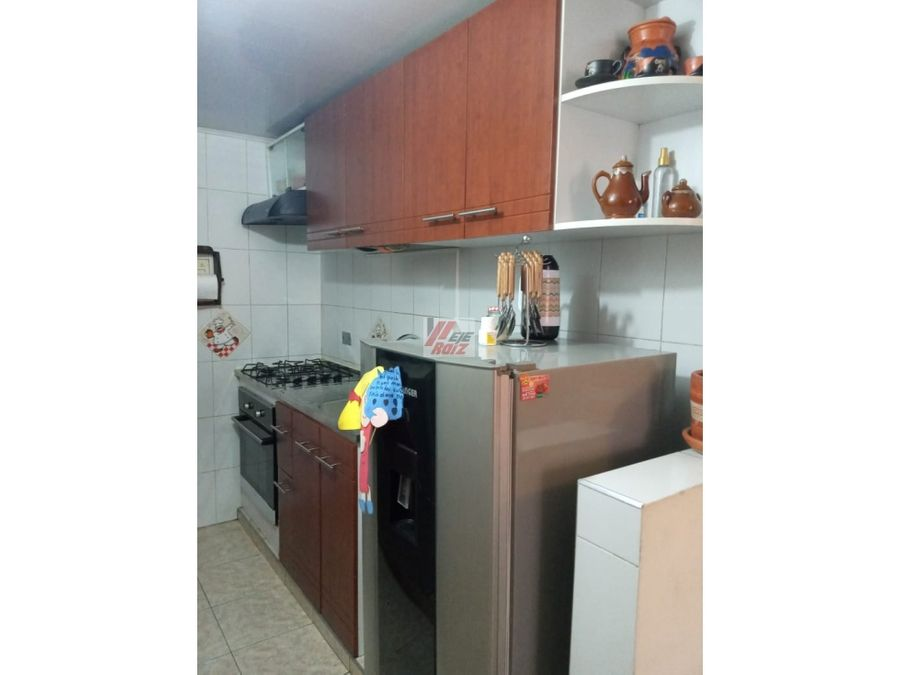 se permuta apartamento en bogota 49 mtrs2 por apartamento en caldas