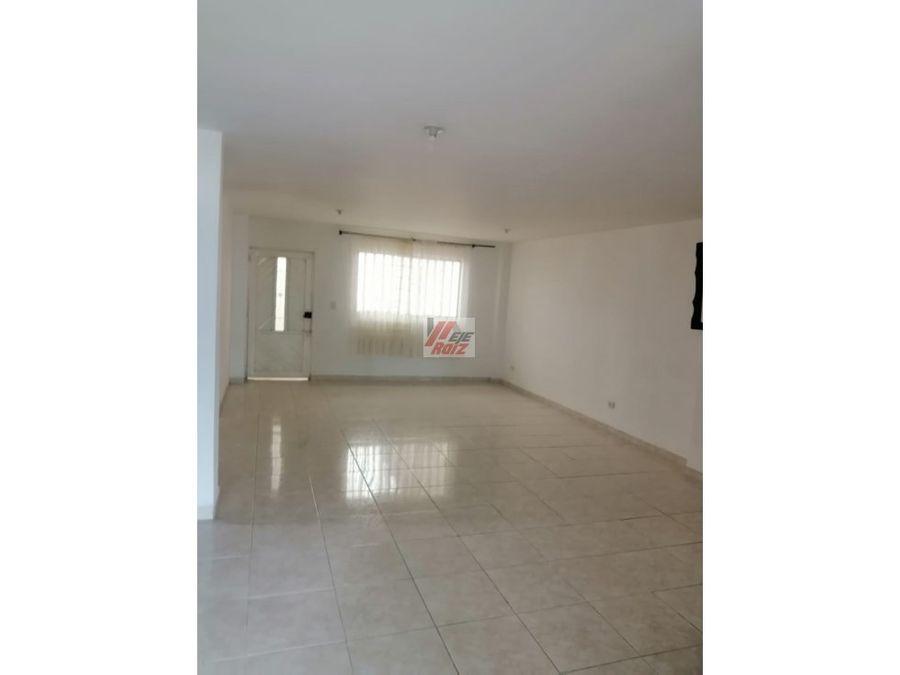 se vende apartamento sector villamaria 105 mtrs2