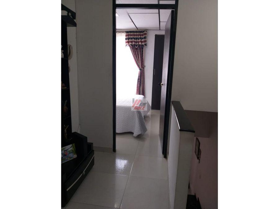 se vende casa sector puertas del sol 48 mtrs2