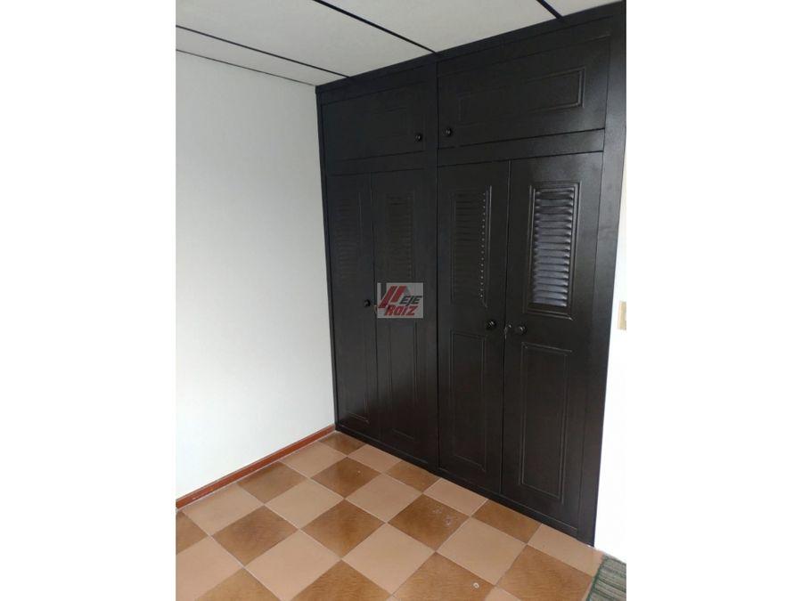 se vende apartamento sector panorama