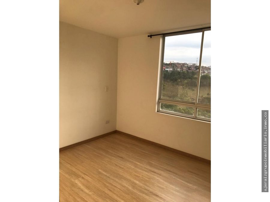 apartamento en venta cambulos