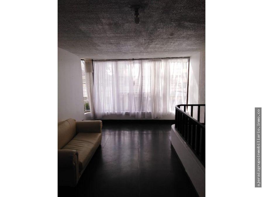 alquiler de apartamento barrio la estrella
