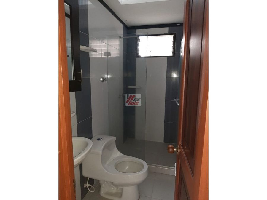 venta casa sector chinchina area 11660 mtr2