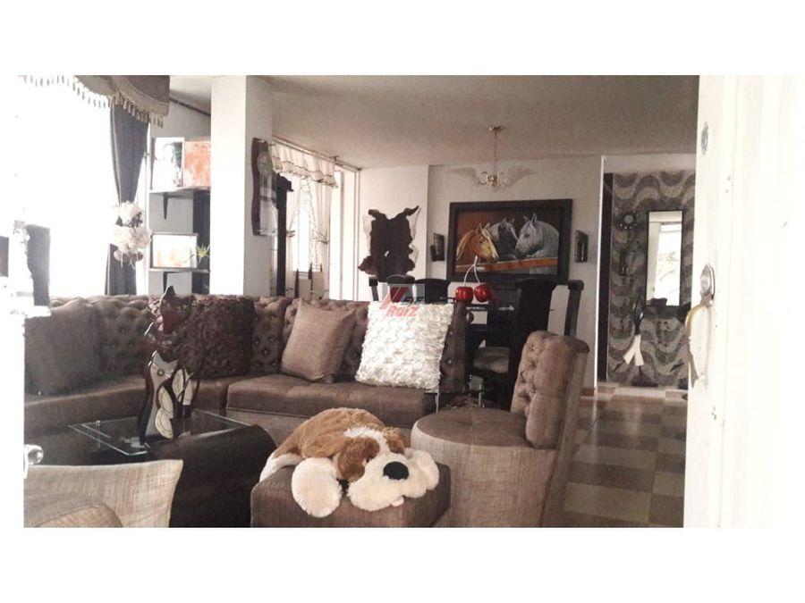 venta apartamento sector villapilar area 78 mtrs2