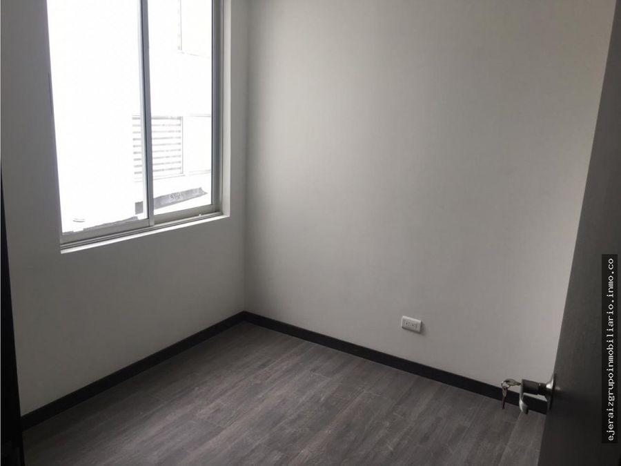 apartamento en venta chipre