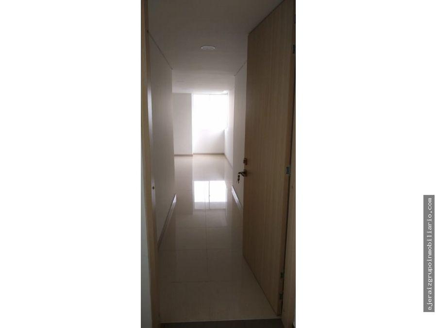 se venden apartamentos sector av santander