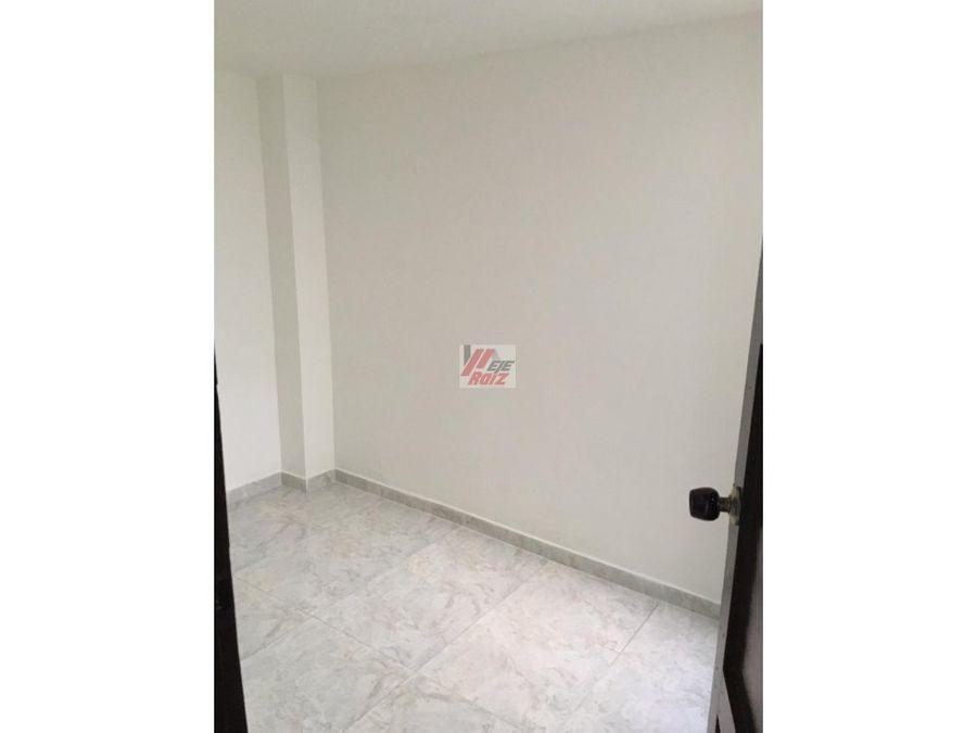 venta casa con renta sector la carola area 110 mtrs2