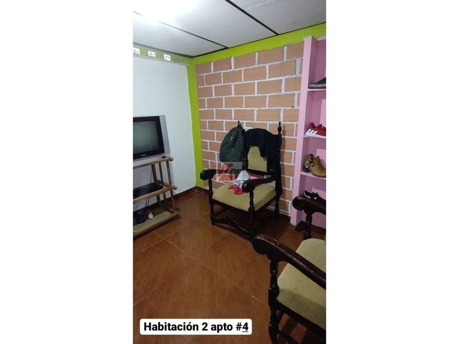venta casa con 5 rentas sector fatima