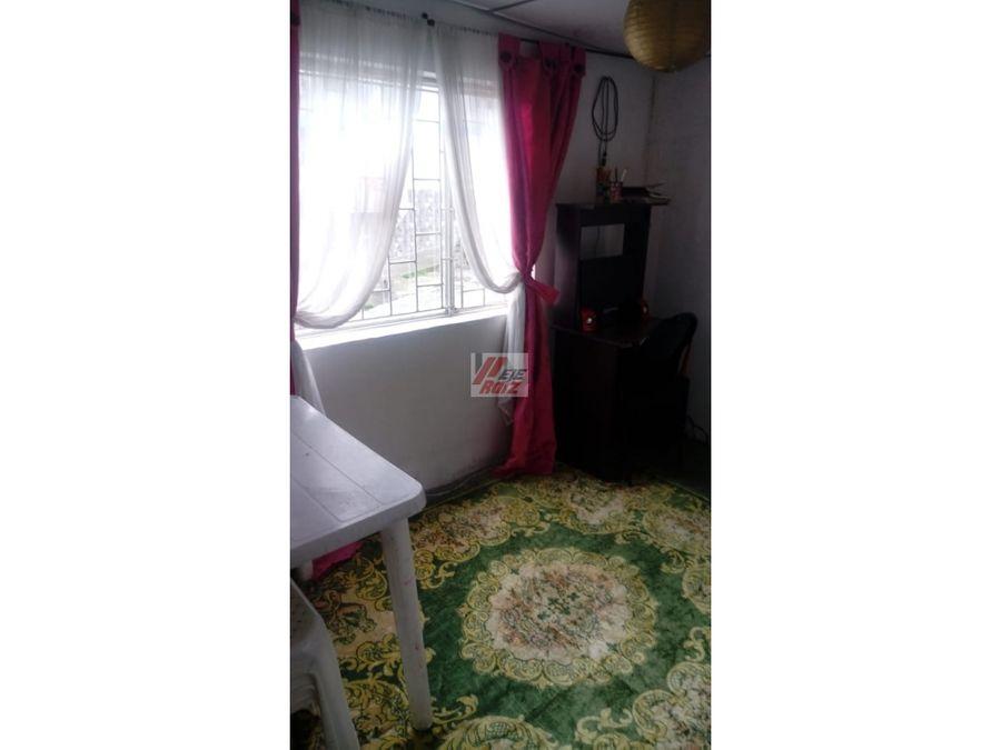 se vende casa sector villamaria 72 mtrs2