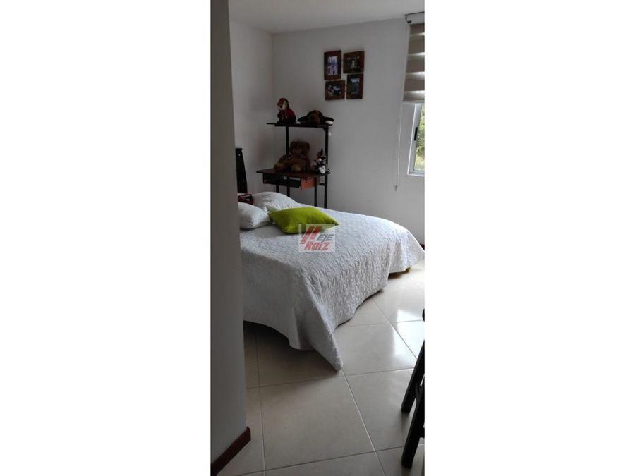 venta apartamento en cerros de niza