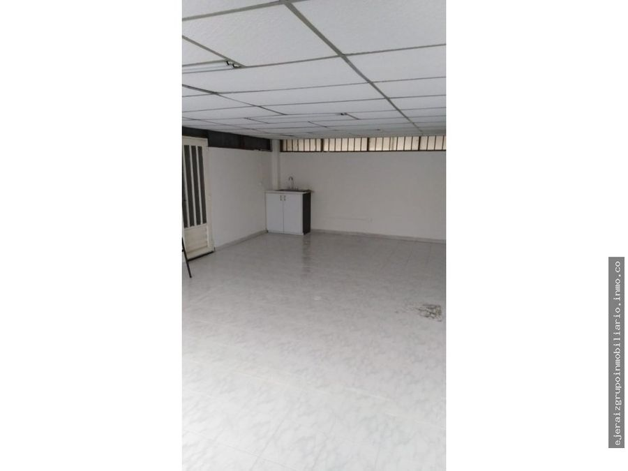 local en arriendo sector arboleda