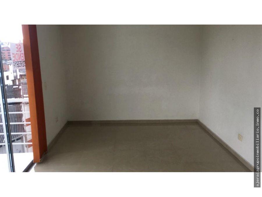 se vende apartamento alta suiza