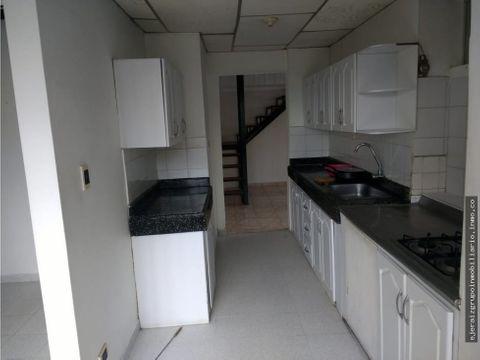 venta apartamento sector campohermoso