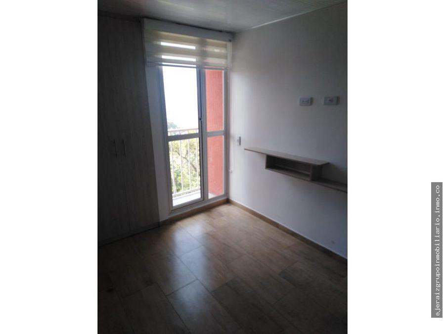 apartamento en venta la francia