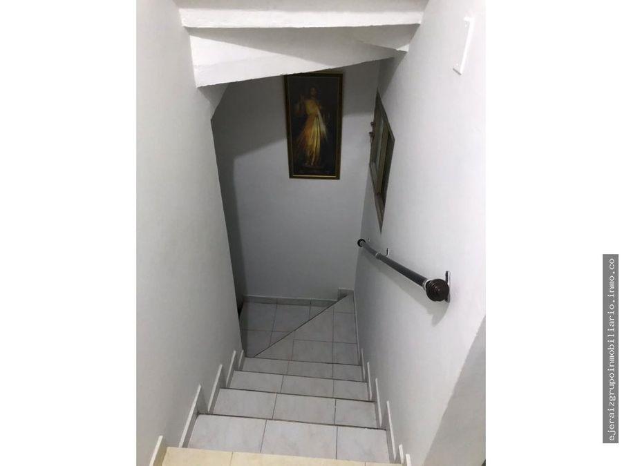 casa en venta la enea