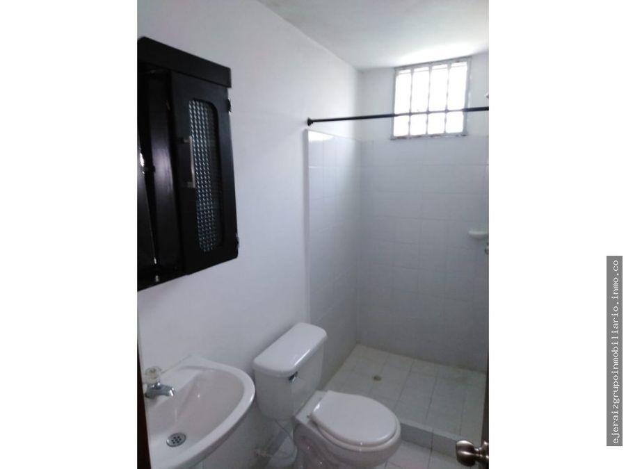 arrienda apartamento sector el guamal