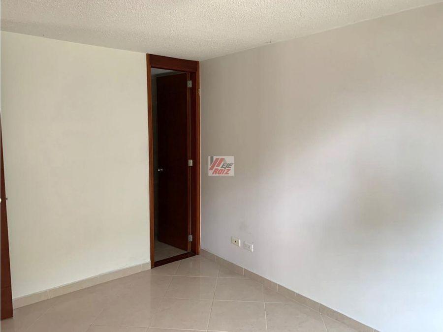 arrienda o vende apartamento sector sultana