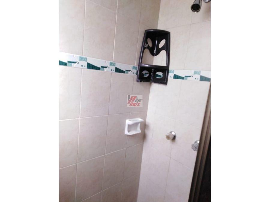 venta arrendamiento apartamento sector milan area 85 mtr2
