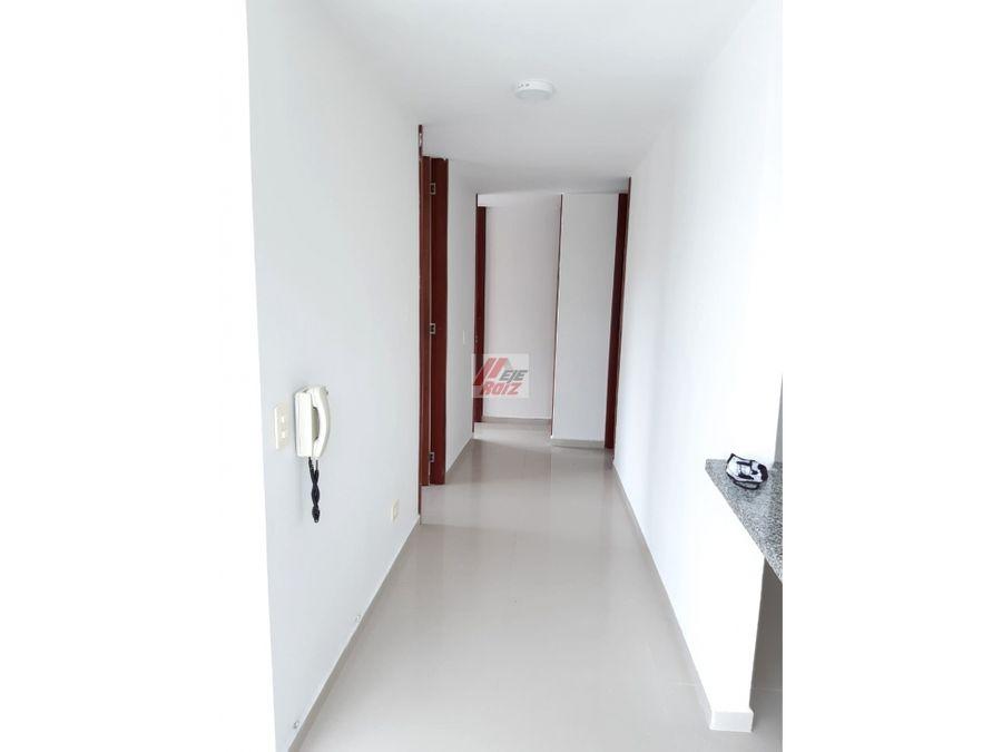 vende apartamento sector alta suiza area 62 mtrs 2