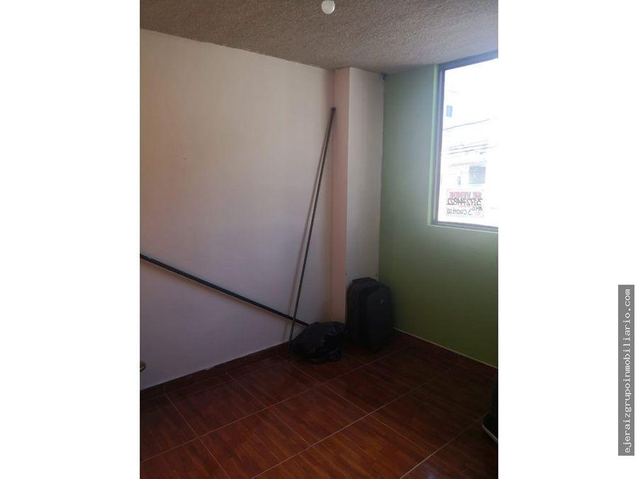 venta de apartamento portales de san luis