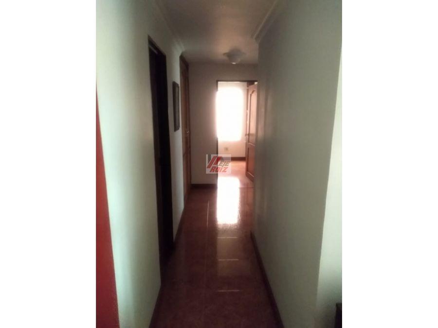 venta apartamento sector laureles area 6814 mtrs2