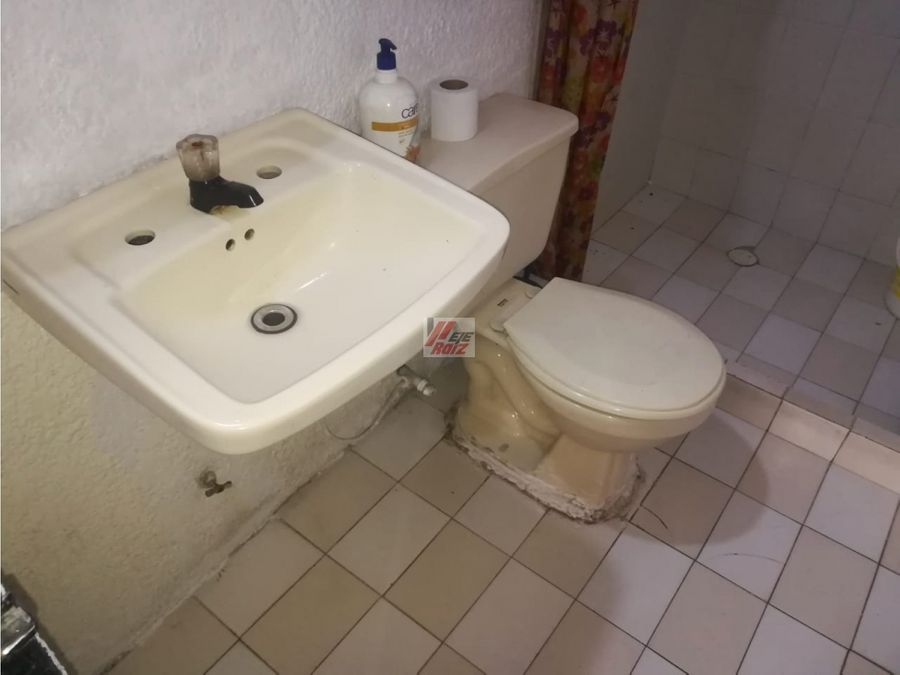venta apartamento 3 piso sector villamaria