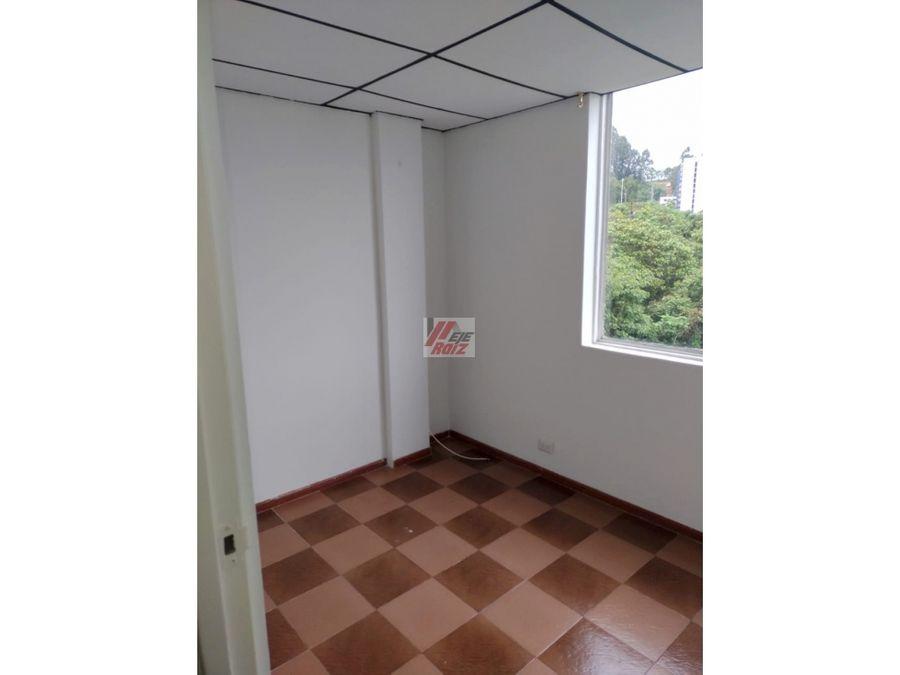 renta apartamento sector panorama