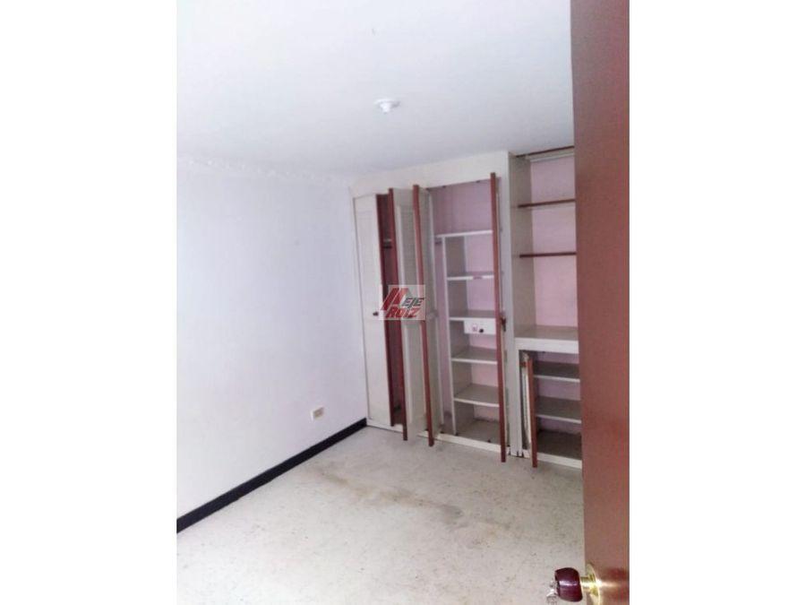 venta permuta casa sector villamaria area 168 mtrs2