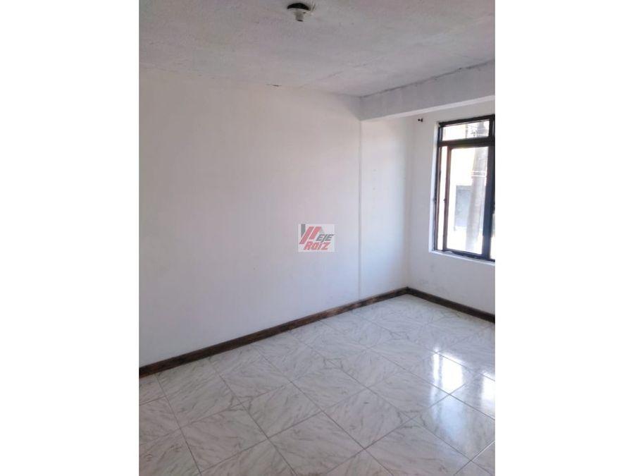 venta casa con renta y local sector villamaria area 216 mtrs2