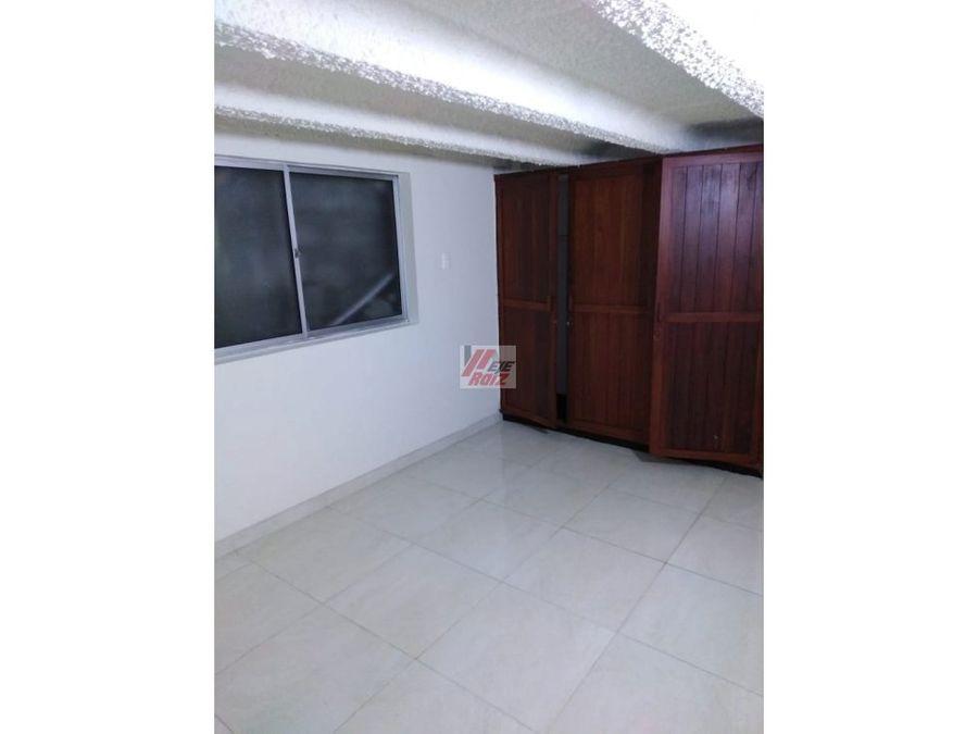 arrienda apartamento sector estadio