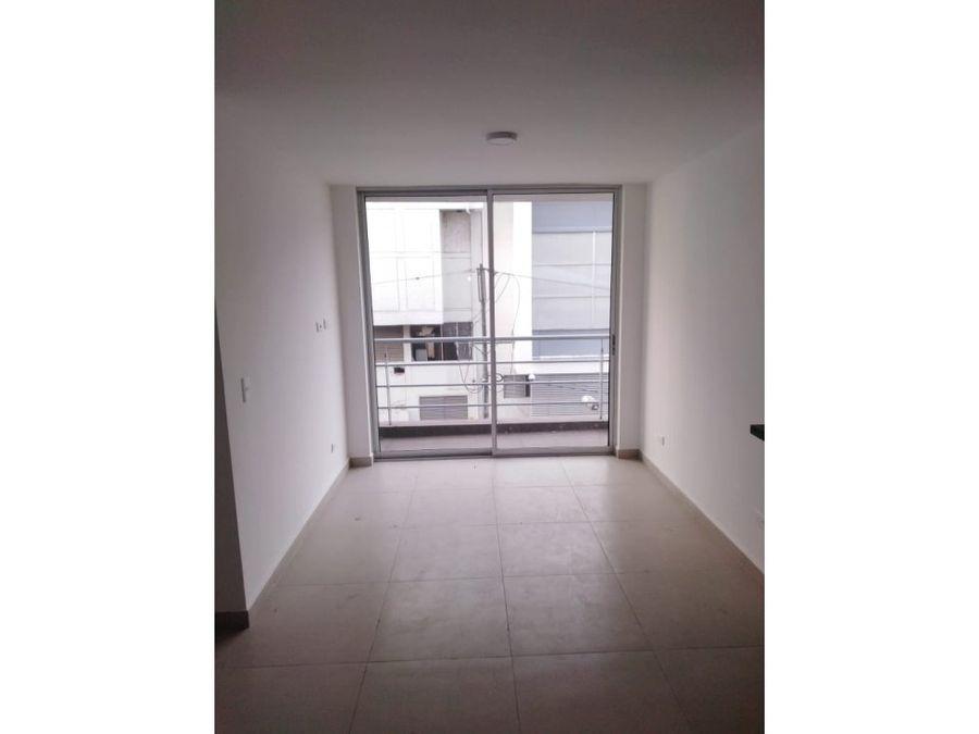 venta apartamento sector el campin area 667 mtrs 2