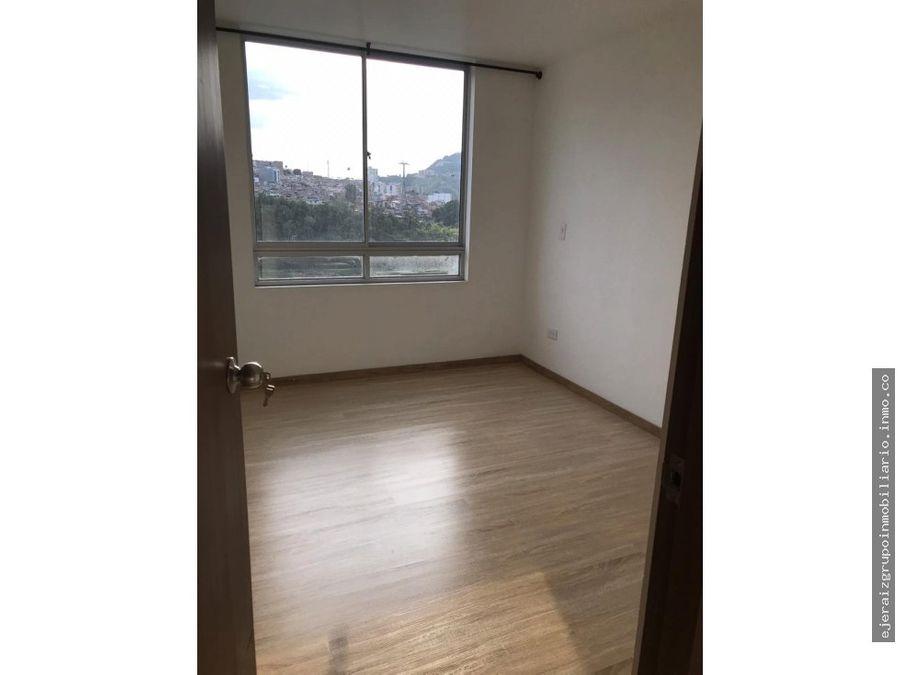 apartamento en alquiler cambulos
