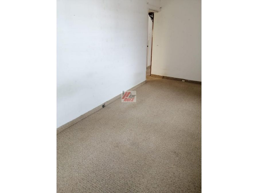 venta casa con lote sector chipre