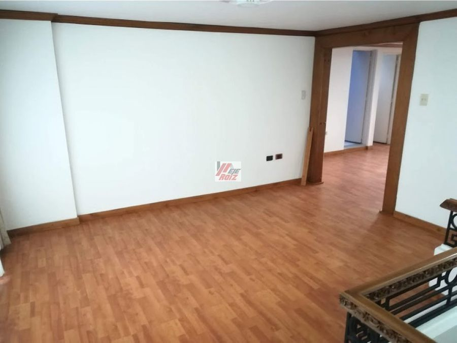 se arrienda apartamento sector avsantander