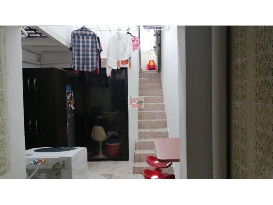casa para la venta con renta sector enea