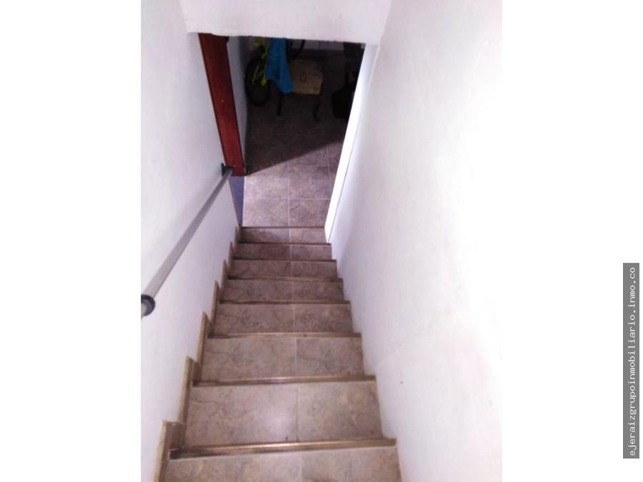 venta casa en la enea con renta