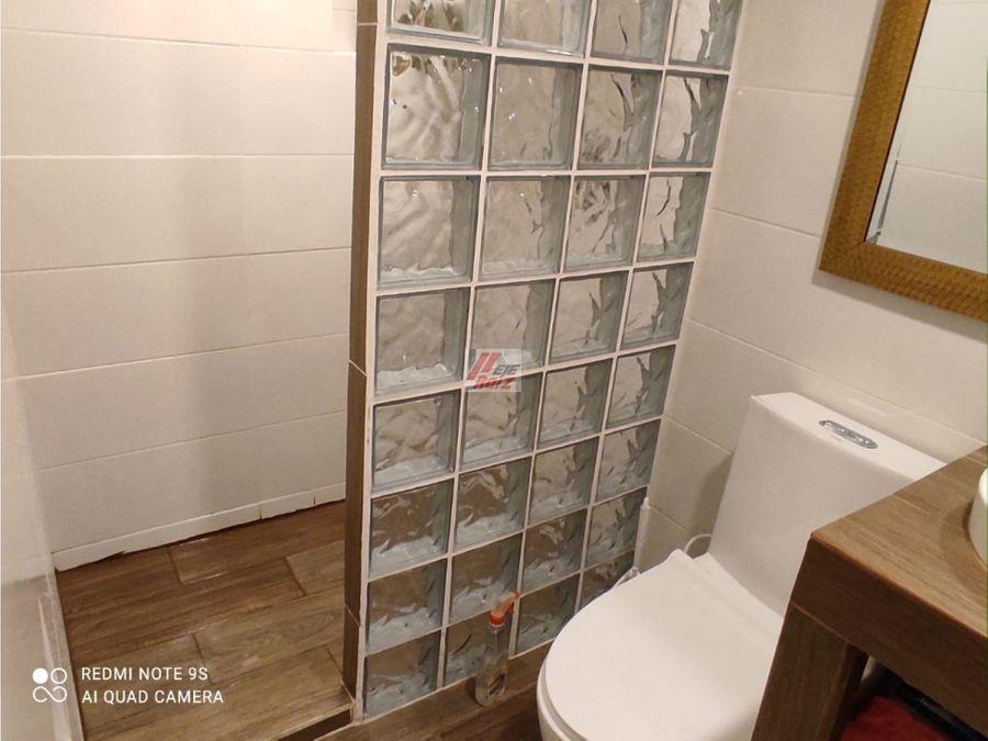 renta apartamento sector altos de granada area 70 mtrs2